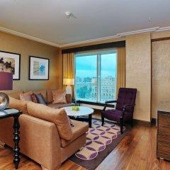 Отель Hilton Baku Азербайджан, Баку - 13 отзывов об отеле, цены и фото номеров - забронировать отель Hilton Baku онлайн фото 2