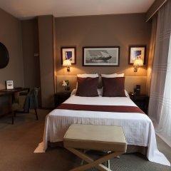 Отель Conqueridor Испания, Валенсия - 1 отзыв об отеле, цены и фото номеров - забронировать отель Conqueridor онлайн комната для гостей фото 2