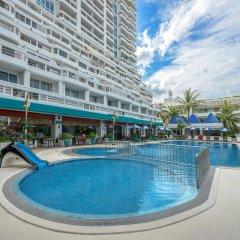 Andaman Beach Suites Hotel детские мероприятия фото 2