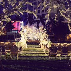 Отель Indochine Palace Вьетнам, Хюэ - отзывы, цены и фото номеров - забронировать отель Indochine Palace онлайн развлечения