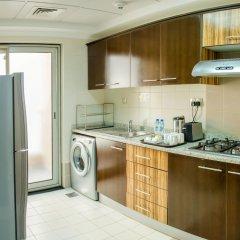 Отель Al Majaz Premiere Hotel Apartment ОАЭ, Шарджа - 1 отзыв об отеле, цены и фото номеров - забронировать отель Al Majaz Premiere Hotel Apartment онлайн в номере