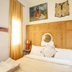 Отель Bab El Fen Марокко, Танжер - отзывы, цены и фото номеров - забронировать отель Bab El Fen онлайн детские мероприятия