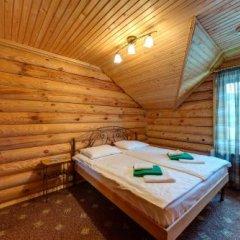Гостиница Slovyanka Hotel Украина, Волосянка - отзывы, цены и фото номеров - забронировать гостиницу Slovyanka Hotel онлайн детские мероприятия