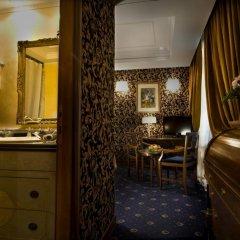 Hotel Morgana Рим удобства в номере