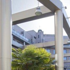 Отель Ilunion Alcala Norte Мадрид фото 2