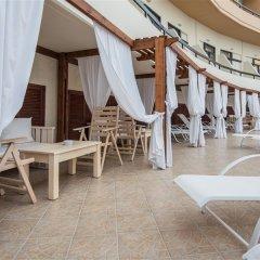 Kipriotis Hotel фото 3