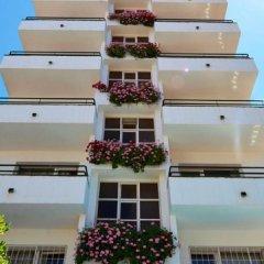 Отель Hostal Magnolia Испания, Льорет-де-Мар - отзывы, цены и фото номеров - забронировать отель Hostal Magnolia онлайн фото 9