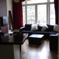 Отель Amsterdam CS Apartment Нидерланды, Амстердам - отзывы, цены и фото номеров - забронировать отель Amsterdam CS Apartment онлайн помещение для мероприятий