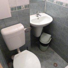 Отель Fener Guest House Поморие ванная
