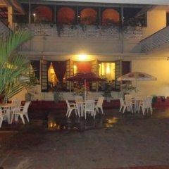 Отель Shalimar Hotel Шри-Ланка, Коломбо - отзывы, цены и фото номеров - забронировать отель Shalimar Hotel онлайн помещение для мероприятий фото 2