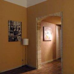 Отель Dolci Notti Бари интерьер отеля фото 2