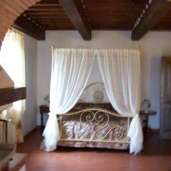 Отель B&B Ortali Country House Ареццо помещение для мероприятий