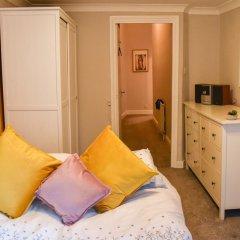 Апартаменты 2 Bedroom Apartment in Central Brighton Брайтон удобства в номере фото 2