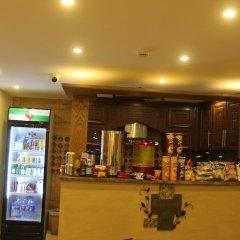 Отель Shaqilath Hotel Иордания, Вади-Муса - отзывы, цены и фото номеров - забронировать отель Shaqilath Hotel онлайн развлечения