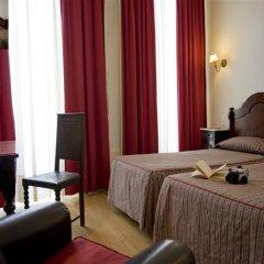 Grande Hotel de Paris комната для гостей