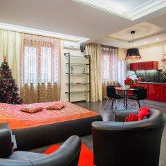 Апартаменты VIP Apartment Minsk детские мероприятия