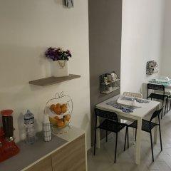 Отель centruMassimo Италия, Палермо - отзывы, цены и фото номеров - забронировать отель centruMassimo онлайн удобства в номере фото 2