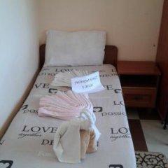 Гостиница Рица фото 5