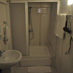 Bade 2 Hotel Турция, Стамбул - отзывы, цены и фото номеров - забронировать отель Bade 2 Hotel онлайн ванная фото 2