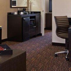Отель Embassy Suites Los Angeles - International Airport/North США, Лос-Анджелес - отзывы, цены и фото номеров - забронировать отель Embassy Suites Los Angeles - International Airport/North онлайн в номере