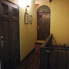 Niras Bankoc Cultural Hostel фото 25