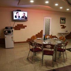 Отель Getar Армения, Ереван - отзывы, цены и фото номеров - забронировать отель Getar онлайн питание фото 3