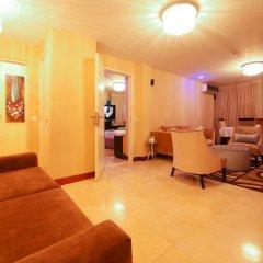 Best Western Plus Accra Beach Hotel комната для гостей фото 5
