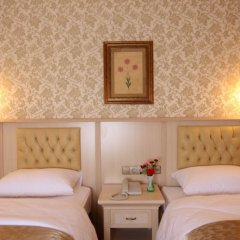 Aldem Boutique Hotel Istanbul Турция, Стамбул - 9 отзывов об отеле, цены и фото номеров - забронировать отель Aldem Boutique Hotel Istanbul онлайн фото 5