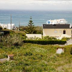 Ericeira Chill Hill Hostel & Private Rooms - Sea Food Мафра приотельная территория