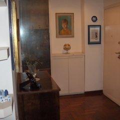 Апартаменты Fleming Luxury Apartment in Rome удобства в номере