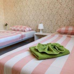 Гостевой Дом Аэропоинт Шереметьево комната для гостей фото 10