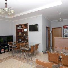 Гостиница irisHotels Mariupol Мариуполь интерьер отеля фото 3