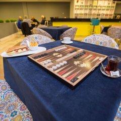 Narven Termal Kasaba Турция, Болу - отзывы, цены и фото номеров - забронировать отель Narven Termal Kasaba онлайн развлечения