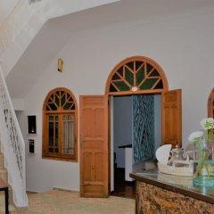 Отель Dar Korsan Марокко, Рабат - отзывы, цены и фото номеров - забронировать отель Dar Korsan онлайн развлечения