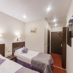 Гостиница Atman удобства в номере фото 2