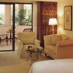 Отель The Leela Palace Bangalore спа фото 2