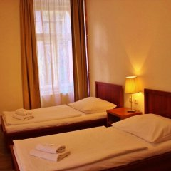 Hotel Koruna комната для гостей фото 5