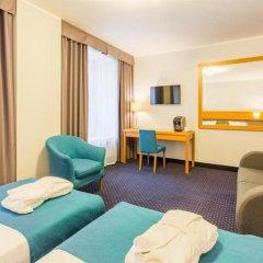 Hestia Hotel Ilmarine Таллин комната для гостей фото 5