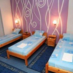 Отель Family Hotel Tangra Болгария, Видин - отзывы, цены и фото номеров - забронировать отель Family Hotel Tangra онлайн спа