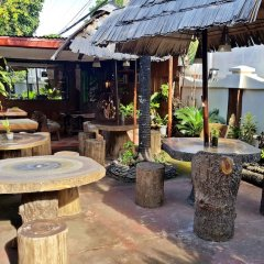 Отель La Chari'ca Inn Филиппины, Пуэрто-Принцеса - отзывы, цены и фото номеров - забронировать отель La Chari'ca Inn онлайн