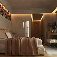 Xperia Saray Beach Hotel Турция, Аланья - 10 отзывов об отеле, цены и фото номеров - забронировать отель Xperia Saray Beach Hotel - All Inclusive онлайн комната для гостей