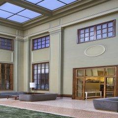 Hotel Arrahona интерьер отеля фото 3