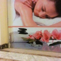 Отель Royal Lagoons Aqua Park Resort Families and Couples Only - All Inclusi фитнесс-зал фото 4