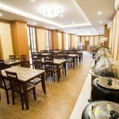 J&Y Hotel Бангкок фото 4