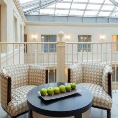 Отель Indigo Санкт-Петербург - Чайковского фото 3
