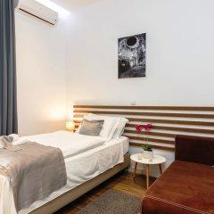 Отель Prima Luxury Rooms детские мероприятия