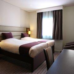 Отель ibis styles Sharjah Hotel ОАЭ, Шарджа - отзывы, цены и фото номеров - забронировать отель ibis styles Sharjah Hotel онлайн комната для гостей фото 3