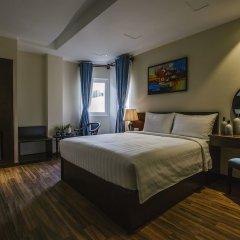 Roseland Sweet Hotel & Spa комната для гостей фото 4