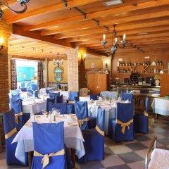 Hotel Quentar питание фото 3