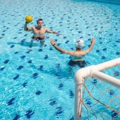 Отель Euphoria Aegean Resort & Spa All Inclusive Сыгаджик фото 7